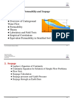 4-permeabilityandseepage-150320001935-conversion-gate01.pdf