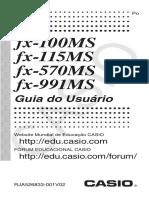 fx100MS_115MS_570MS_991MS_PT.pdf