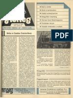 20318_0_0_csabai_merleg_2001_08.pdf