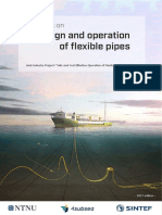 Handbook 2017 Flexible Pipes 4Subsea SINTEF NTNU Lo Res