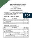 LLB_LLM_Semester-Syllabus-wef_July_2014.pdf