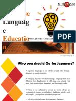 professionaljapaneselanguageeducation-nihonkai-160405074635.pptx