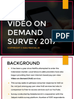 DailySocial_Video_on_Demand_Survey_2017.pdf