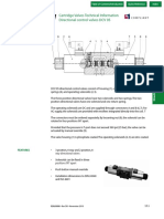 Section17 D05 Directional Control Valves