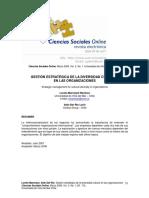 estereotipos.pdf