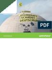 Fotobuch Klima und Energie