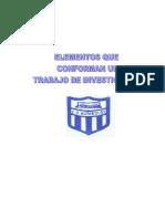 ELEMENTOS QUE CONFORMAN EL TRABAJO DE INVESTIGACIÓN.docx