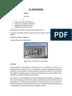 El-PARTENON-INFORME.docx