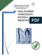 GUÍA.EXAMEN.COMPLEXIVO.ESCUELA.MEDICINA.pdf