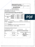06 Sime Darby Plantation Sdn Bhd – Merotai Palm Oil Mill 1st Surveillance 2016