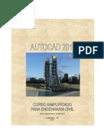 Apostila Autocad - 2010_Simplificado