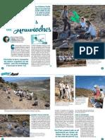 Nouvelles_recherches_sur_lAnavlochos_BCH.pdf