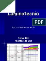 fuentes_de_luz.pdf