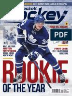 Beckett Hockey 2017 09