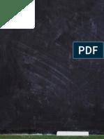 Blackboard1.pptx