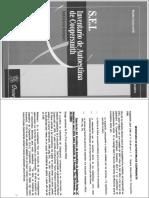 coopersmith-AUTOESTIMA.pdf