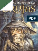 El mágico  mundo de las Brujas_Morales.pdf