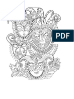 355371663-Carnaval-pdf.pdf