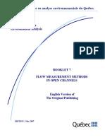 debit_conduit_ouv_C7_ang.pdf