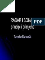RADAR I SONAR.pdf