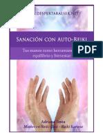 Sanación_con_Auto_Reiki_Adriana_Testa.01.pdf