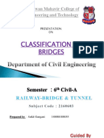 Classification of Bridges-170606082549