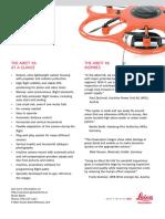 UAS Aibotix Brochure Inspection