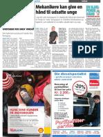 Motormagasinet (Print) 03.11.2017