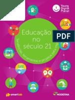 Educação no século 21.pdf