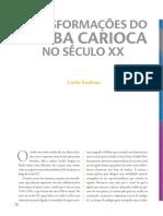 transforma__es do samba carioca no s_culo XX.pdf