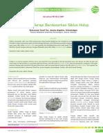 19_254CME-Scabies-Terapi Berdasarkan Siklus Hidup.pdf