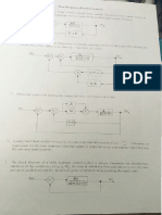 Assignment 4 CS