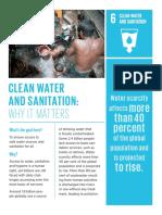 6 Why-it-Matters Sanitation 2p