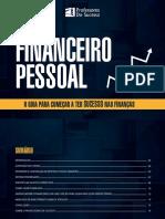 eBook Planejamento Financeiro Versao2 1 1