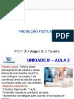 2a_Aula_ao_vivo