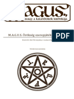 magus-orokseg-kiegeszito---evfordulos-karacsonyi-kiadvany-kj.pdf