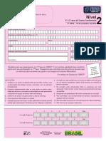 pf2n2-2012.pdf