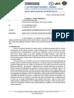 observaciones pp068
