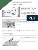 72067002-MEDIDAS-DE-COMPRIMENTO-5º-Ano-Ens-Fund-1.pdf