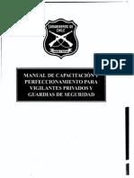 MANUAL_DE_CAPACITACION_Y_PERFECCIONAMIEN (1).pdf