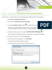 4 02 Enter Task and Resource Documentation