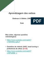 Aprendizagem dos verbos.pdf