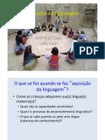 aquisicao - processos iniciais.pdf