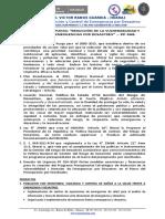 Evaluacion Pp 068_2014