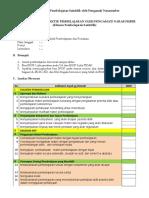 LK B.4.a1 Pengamatan Praktik - Saintifik - Pengamat Atau Instruktur