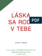L-HAY_sk_LASKA_SA_RODI_V_TEBE_v1_a4