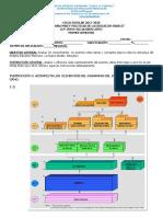 1ER. SEM. PROBLEMAS Y POLITICAS DE LA EDUCACIN BASICA CONTESTADA (2).docx