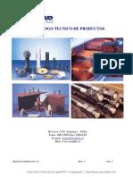 CATALOGO_TECNICO_REINIKE.pdf