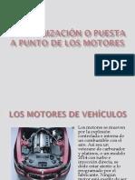 Sincronizacinopuestaapuntodelosmotores Antoniohoraciostiuso 130627124035 Phpapp01