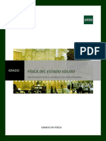 FES Orientaciones 2017 2018
